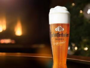 Schöfferhofer2