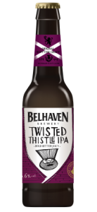 belhaven+twisted_v2