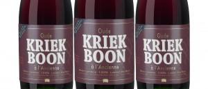 Oude_kriek_boon