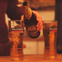 magners_200x200px