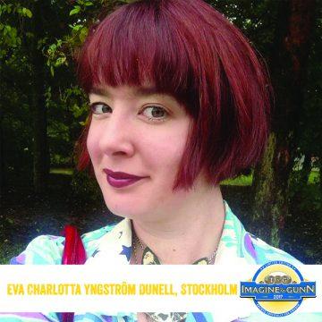 eva-charlotta-yngstrom-dunell-stockholm
