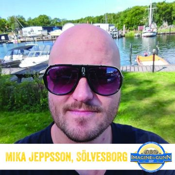 mika-jeppsson-solvesborg