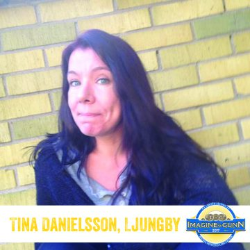tina-danielsson-ljungby